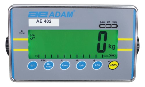 AE402 Checkweighing Indicator