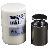 Picture of ASTM 1 - 500g