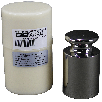 Picture of ASTM 1 - 1000g
