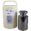 Picture of ASTM 4 - 10kg