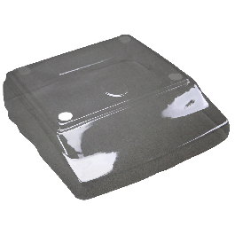 In-use wet cover (CBD/CBC/AZextra/CCEU)