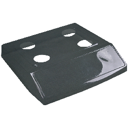 In-use wet cover (pack of 10)