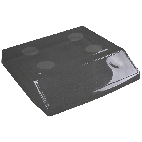 In-use wet cover (pack of 5)