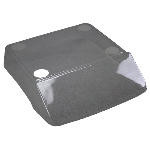 In-use cover (pack of 5)