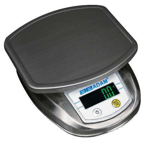 Astro™ Compact Portioning Scale