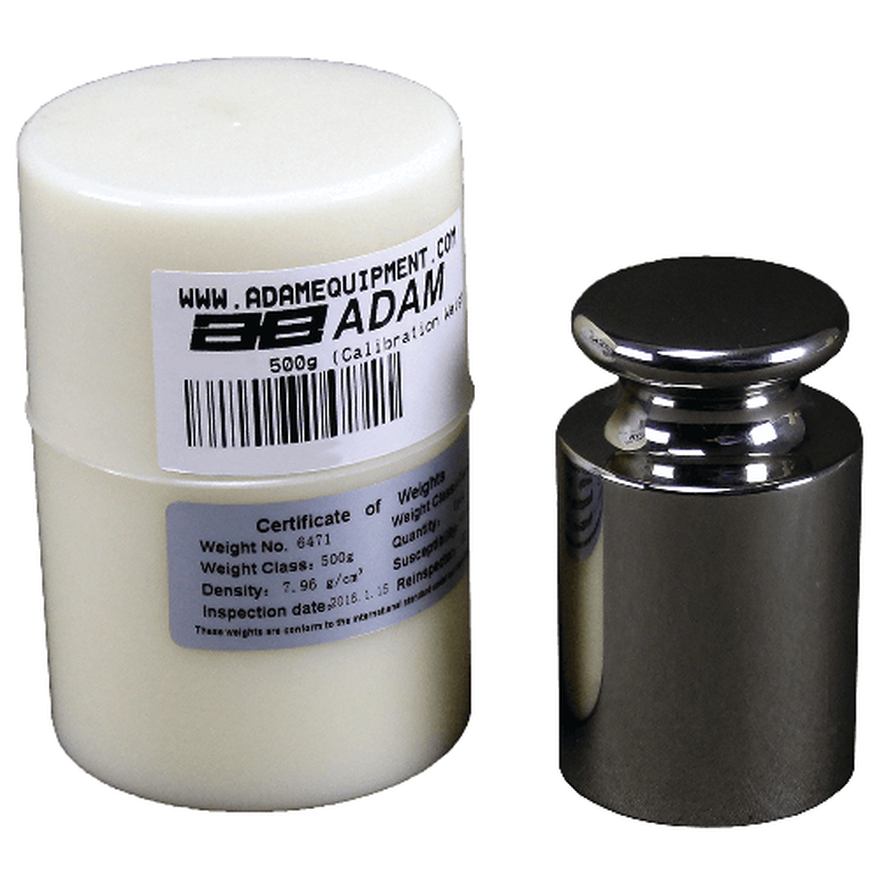 ASTM 4 - 500g