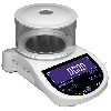 Eclipse® Precision Balances thumbnail