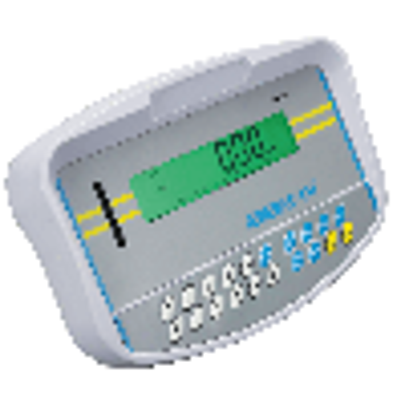GK Indicator thumbnail