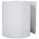 ATP thermal printer paper