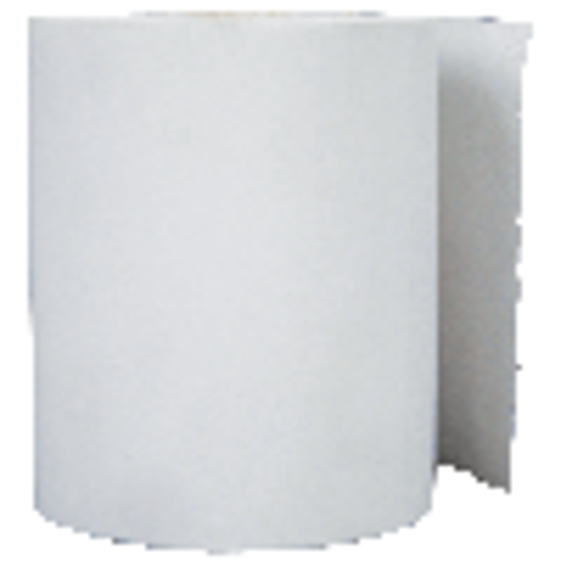 Papel térmico para impresora ATP (1 Rollo) thumbnail
