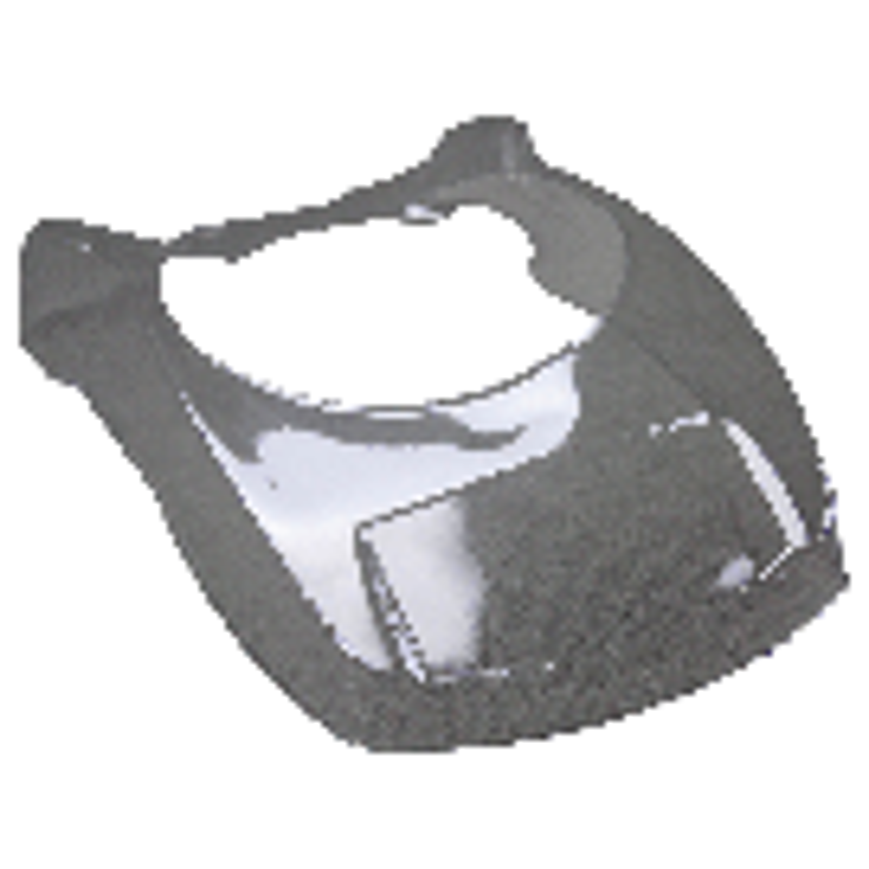 Cubierta de Protección (10 piezas)