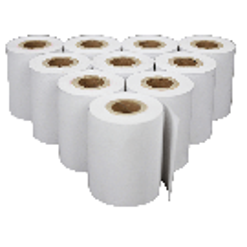 3126014660 Papel de impresora AIP (paquete de 10)