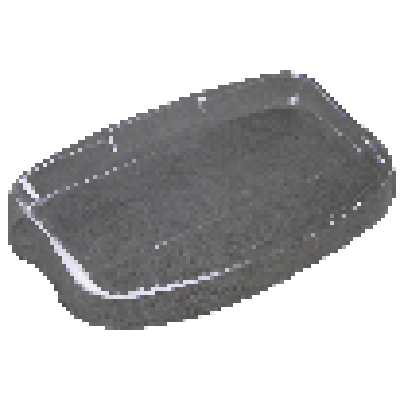 Coque en Plastique (10)
