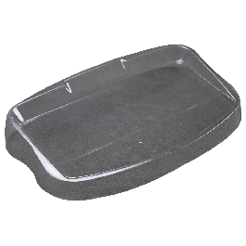 Coque en Plastique (GBK/GBC/GFK/GFC/GC/GK)