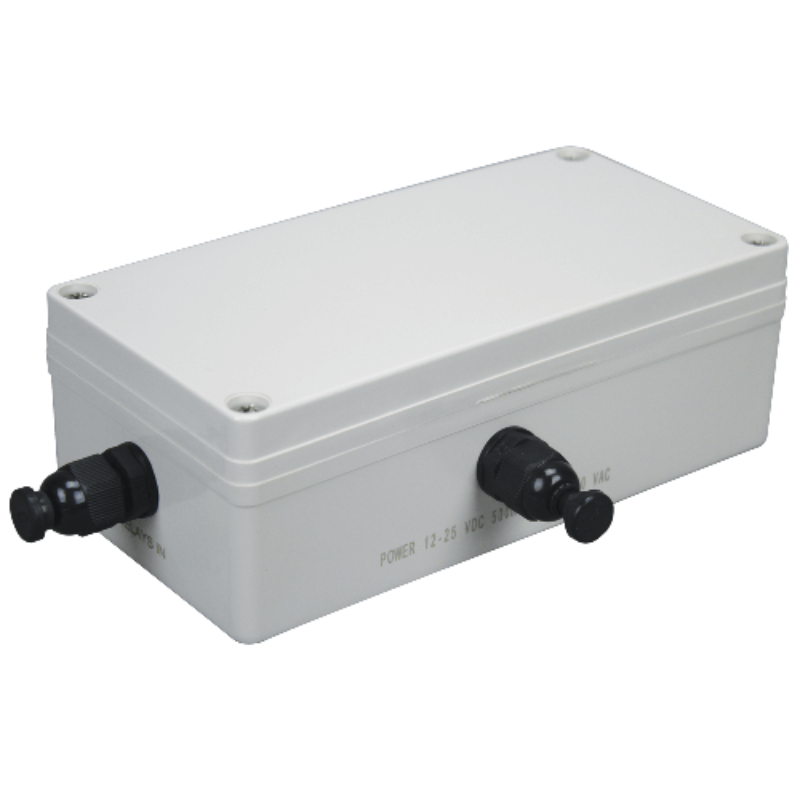 Boitier relais pour AE402/AE403