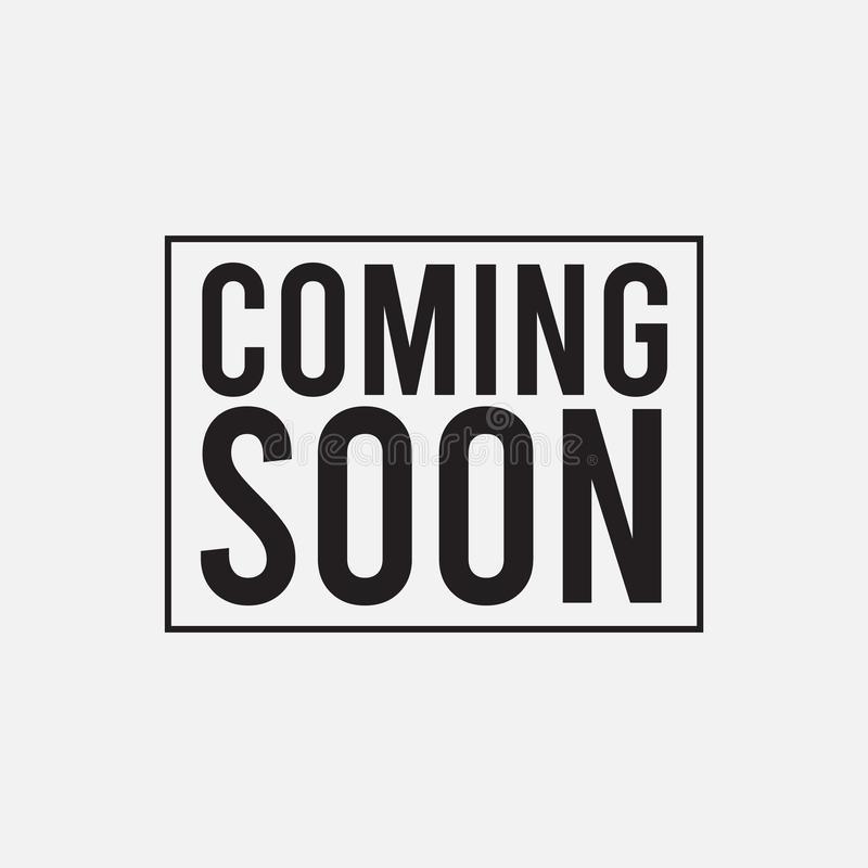 Chaise pesante MCW