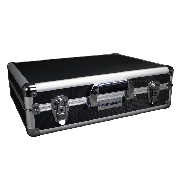 Adam Scale and Balance Carry Cases - Accessories