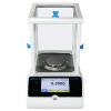 What are Analytical Balances?