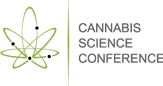 Cannabis Science Conference 2018