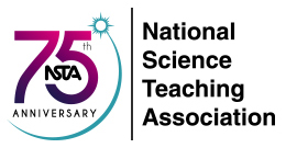 National Science Teaching Association (NSTA) 2020