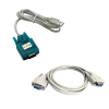 Adam Communication Cables - Accessories