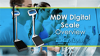 Aperçu de la Balance de Santé MDW
